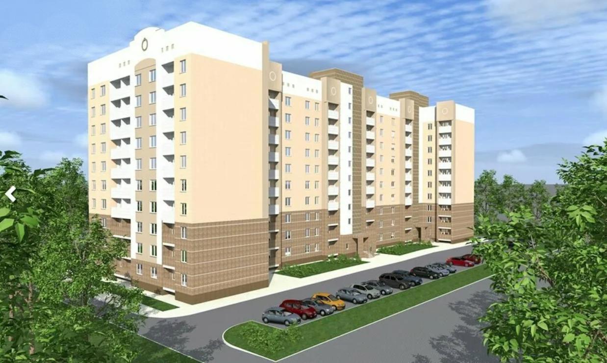 Строительная компания ум 4 цена на строительные материалы в Ижевск